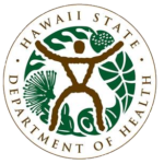 DOH-Logo-with-text-circling