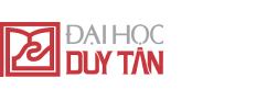 Duy Tan University